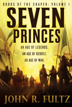 seven-princes