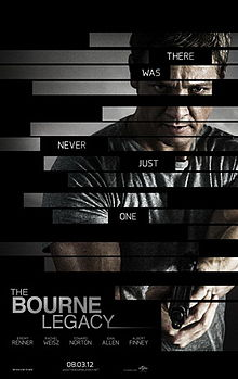 220px-the_bourne_legacy_poster