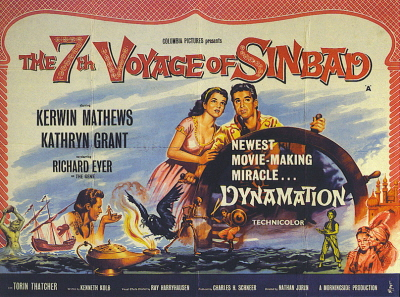 7thvoyageofsinbad2