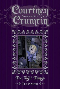 courtney-crumrin-volume-one-the-night-things2