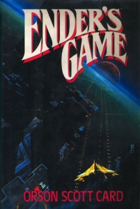 enders_game_cover_isbn_0312932081