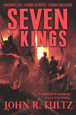 seven-kings