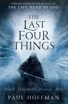 the-last-four-things