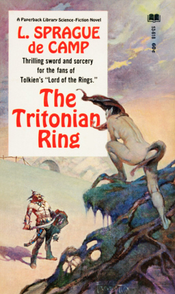 the-tritonian-ring2