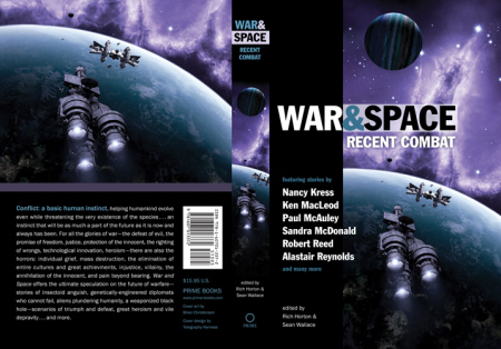 warandspace1