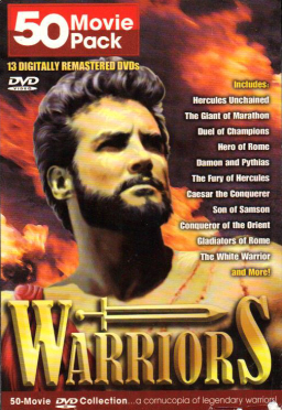 warriors-50-movie-pack1