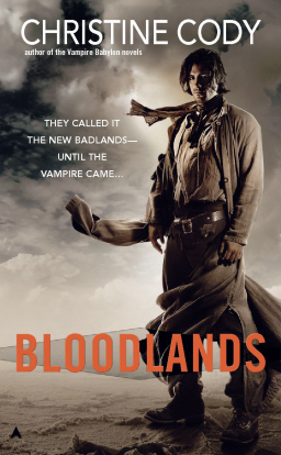 bloodlands2