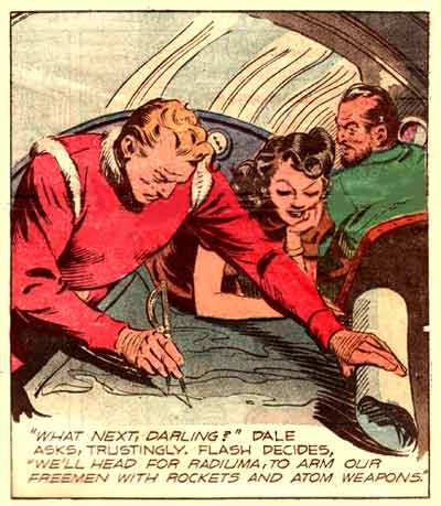 briggs_flashgordon1945b1