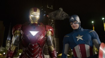 captain-america-iron-man-the-avengers