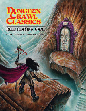 dungeon-crawl-classics