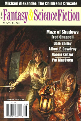 fandsf-may-june-20121