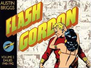 flash-gordon-volume-2