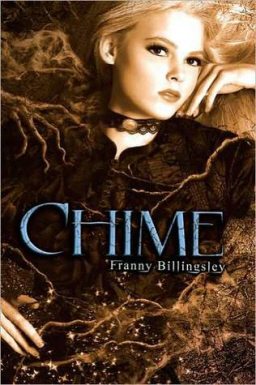 franny-billingsley-chime2