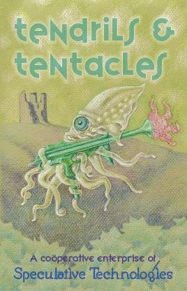 tendrils-and-tentacles