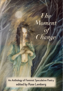 the-moment-of-change2