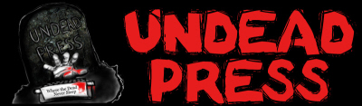 undead-press
