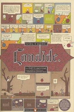 Candide1