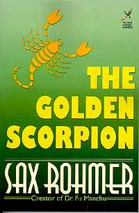 golden-scorpion-6