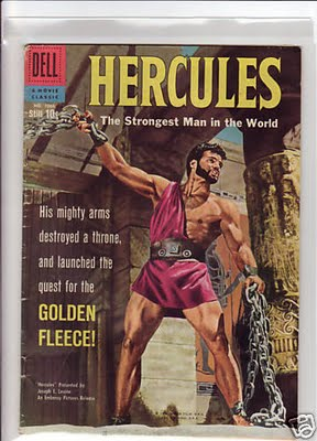 hercules-dell