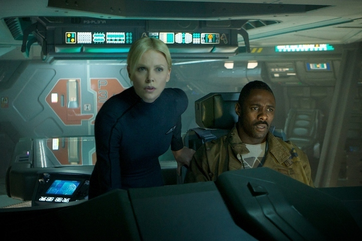 prometheus-idris-elba-charliz-theron