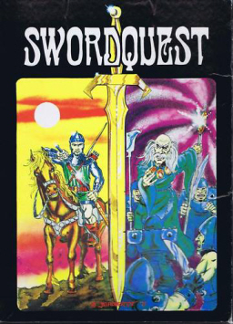 swordquest-task-force-games2