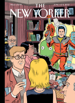 the-new-yorker-science-fiction-issue2
