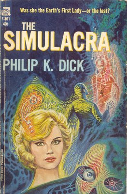 the-simulacra-philip-k-dick