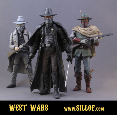 west-wars-vader