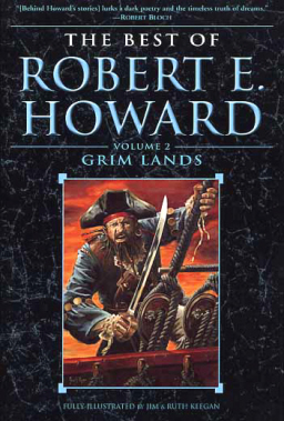 best-of-robert-e-howard-grim-lands2