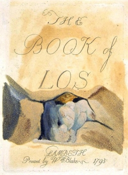 The Book of Los