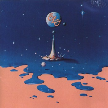 elo-time