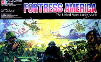 fortress_america_box_cover