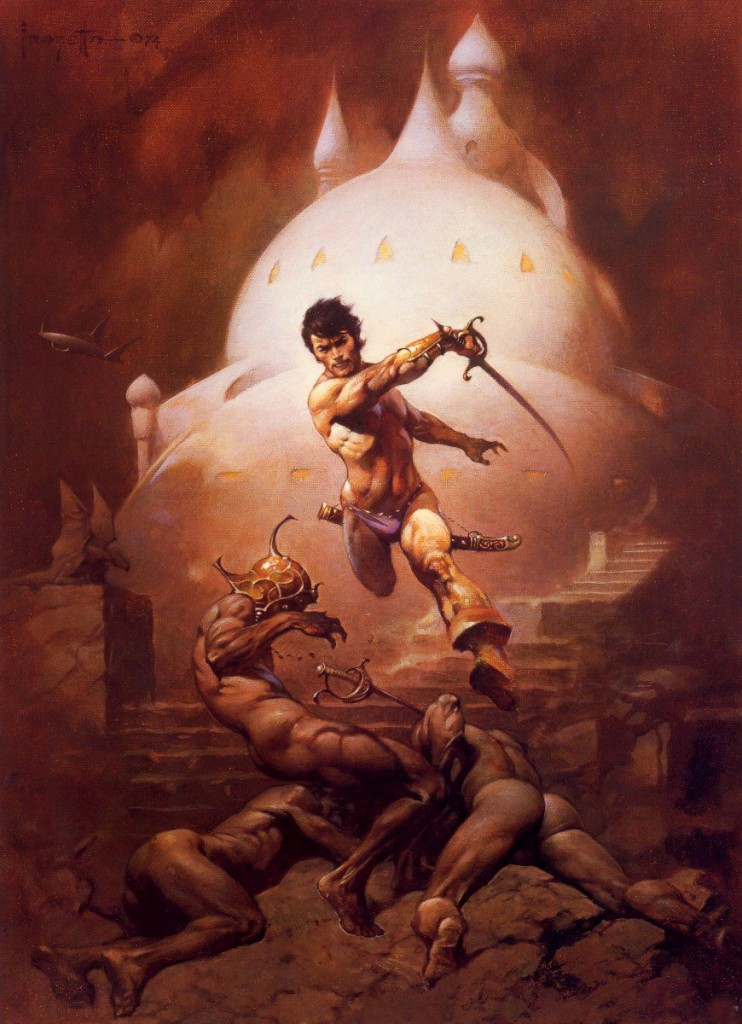 frank-frazetta-swords-of-mars