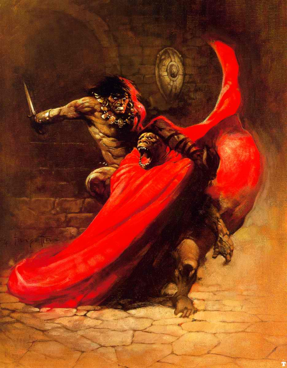 frank_frazetta_manape