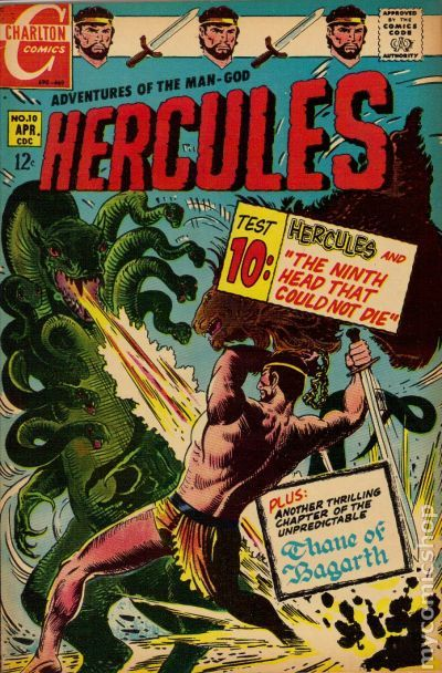 hercules-10