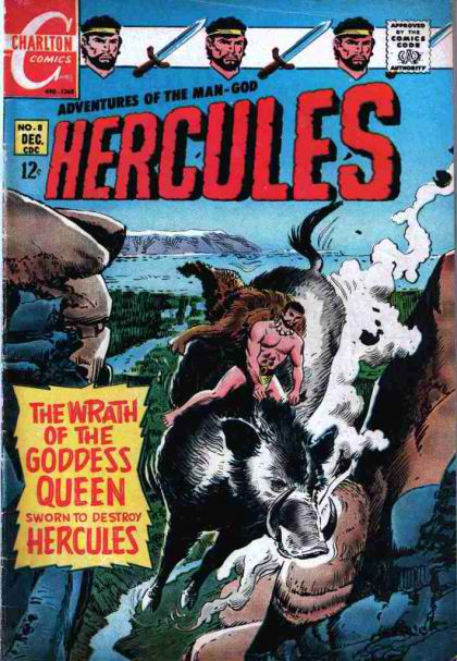 hercules-8