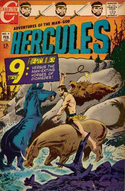 hercules-9