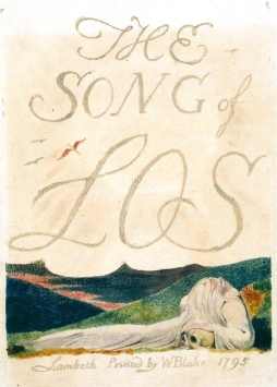 The Song of Los