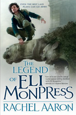 the-legend-of-eli-monpress2