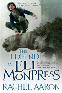 the-legend-of-eli-monpress2