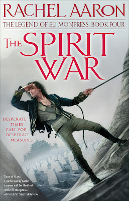 the-spirit-war