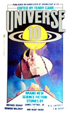 universe-10