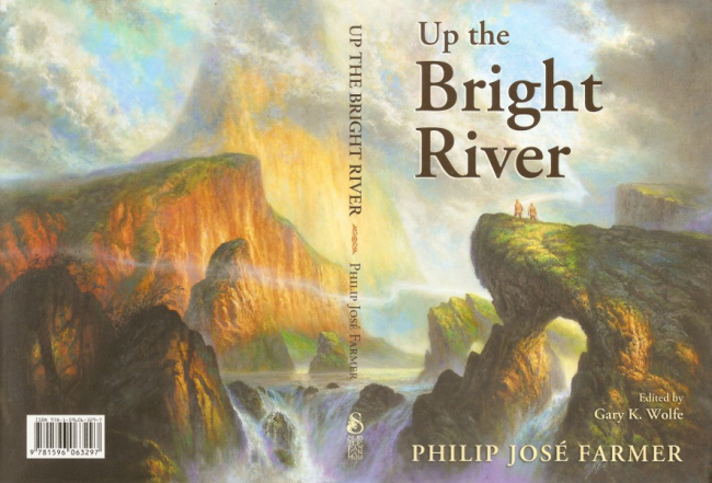 up-the-bright-river2