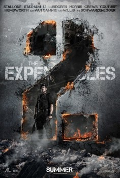 001_expendables2_poster