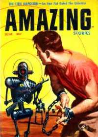 amazing-stories-june-1957