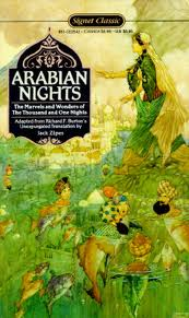 arabian-nights1