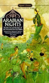 arabian-nights1