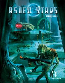 ashen-stars2