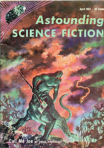 astounding-science-fiction-april-1957