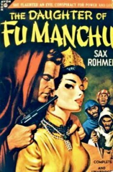 daughter-of-fu-manchu23
